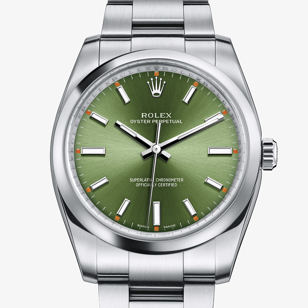 rolex oyster perpetual 34  114200  0021