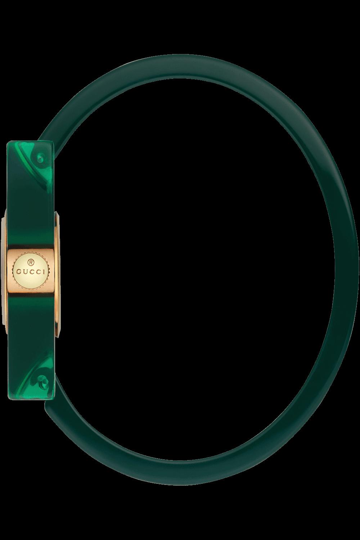 45689c61755 Hover or Tap to Zoom. Plexi Watch · Plexi Watch · Plexi Watch