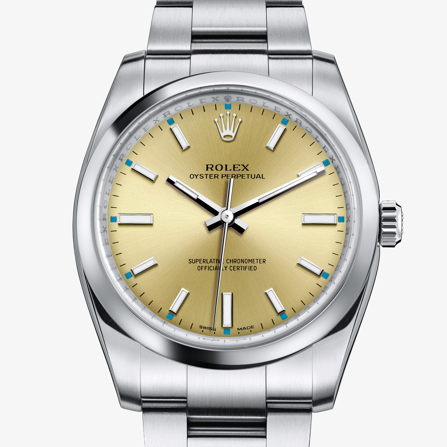 5b2a4c44cf2d Oyster Perpetual 34 · Oyster Perpetual 34 ...