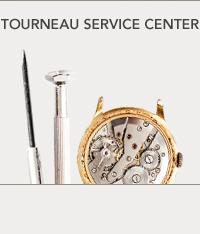 Tourneau Store Locator