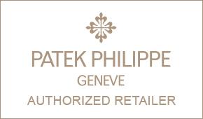patek logo